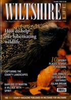 Wiltshire Life Magazine Issue OCT 20