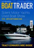 Boat Trader Magazine Issue SEP 20