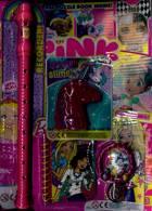 Pink Magazine Issue NO 292