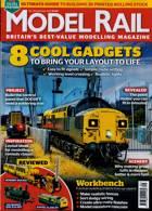 Model Rail Magazine Issue SEP 20