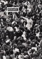 Gagosian Magazine Issue NO 15