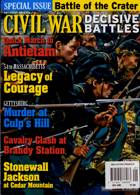 Wwii History Presents Magazine Issue SPL NO 56