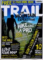 Trail Magazine Issue OCT 20