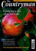 Countryman Magazine Issue OCT 20