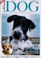 Edition Dog Magazine Issue NO 24