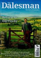 Dalesman Magazine Issue OCT 20