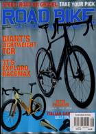 Road Bike Action Magazine Issue SEP 20
