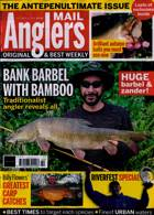 Anglers Mail Magazine Issue 13/10/2020
