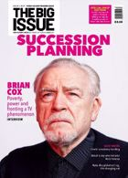 The Big Issue Magazine Issue NO 1429