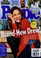 People Magazine Issue 21/09/2020