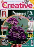 Be Creative With Workbox Magazine Issue NOV 20