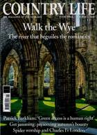 Country Life Magazine Issue 07/10/2020