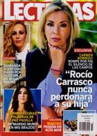 Lecturas Magazine Issue NO 3573