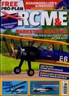 Rcm&E Magazine Issue NOV 20