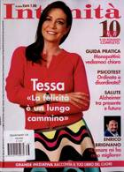 Intimita Magazine Issue NO 20038
