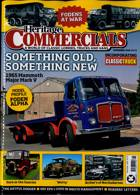Heritage Commercials Magazine Issue NOV 20