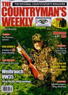 Countrymans Weekly Magazine Issue 30/09/2020