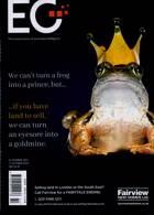 Estates Gazette Magazine Issue 17/10/2020