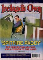 Irelands Own Magazine Issue NO 5785
