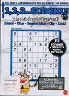 Sudoku 123 Magazine Issue 79