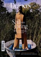 Drapers Magazine Issue SEP 20