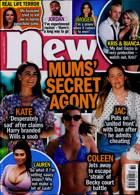 New Magazine Issue NO 890