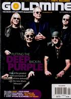 Goldmine Magazine Issue SEP 20