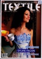 Textile Fibre Forum Magazine Issue 88