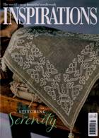 Classic Inspirations Magazine Issue N107