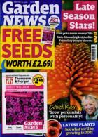Garden News Magazine Issue 12/09/2020