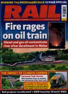 Rail Magazine Issue 09/09/2020
