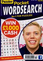 Puzzler Pocket Wordsearch Magazine Issue NO 442