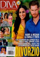 Diva E Donna Magazine Issue 30