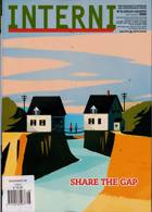 Interni Magazine Issue 08