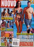 Settimanale Nuovo Magazine Issue 30