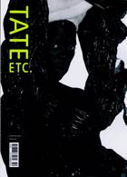 Tate Etc Magazine Issue NO 50