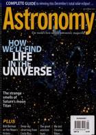 Astronomy Magazine Issue SEP 20