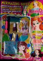 Beautiful Mermaid Magazine Issue NO 36