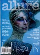 Allure Magazine Issue SEP 20