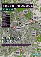 Fresh Produce Journal Magazine Issue 06