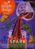 Simple Things Magazine Issue NOV 20