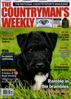 Countrymans Weekly Magazine Issue 07/10/2020
