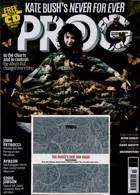 Prog Magazine Issue NO 114