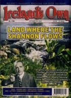 Irelands Own Magazine Issue NO 5786
