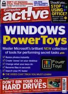 Computeractive Magazine Issue 21/10/2020