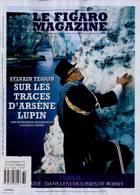 Le Figaro Magazine Issue NO 2084