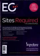 Estates Gazette Magazine Issue 24/10/2020