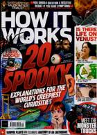 How It Works Magazine Issue NO 144