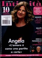Intimita Magazine Issue NO 20040