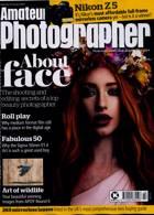 Amateur Photographer Magazine Issue 17/10/2020